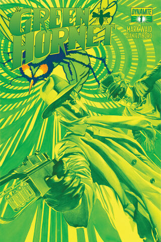 File:MARK WAID'S THE GREEN HORNET -1 EXCLUSIVE ALEX ROSS SUBSCRIPTION VARIANT.jpg