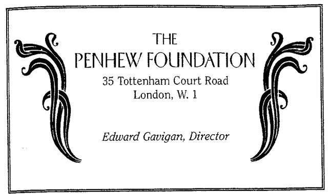 File:Elegantly engraved business card.png