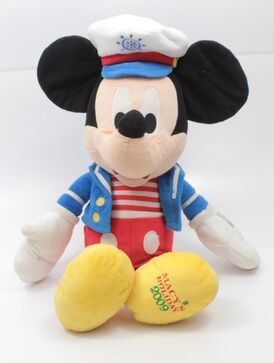 SailorMickey