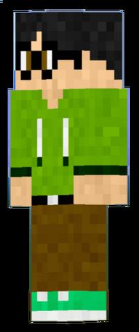 File:GreenPandaVlogs2.PNG