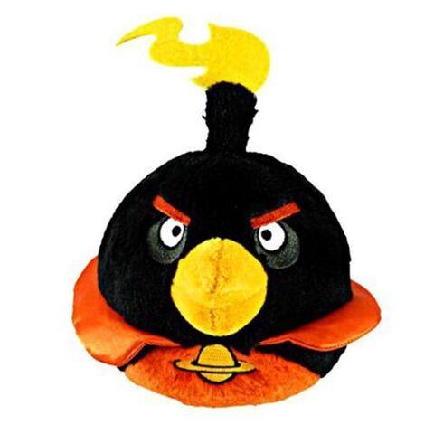 File:Firebomb.jpg