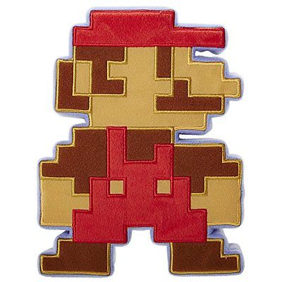 File:Mario8Bit.jpg