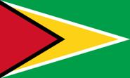 File:Guyana.png