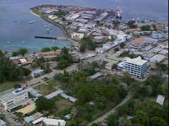 File:Honiara (Solomon Islands).jpg
