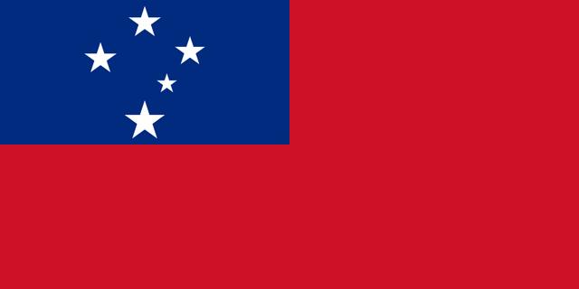 File:Samoa.png