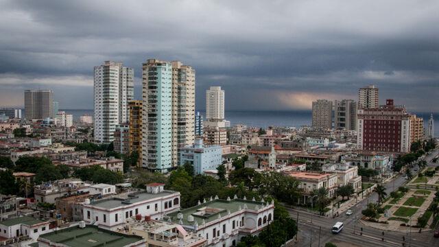 File:Havana (Cuba).jpg