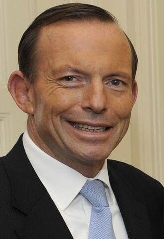 File:Tony Abbott (Australia).jpg