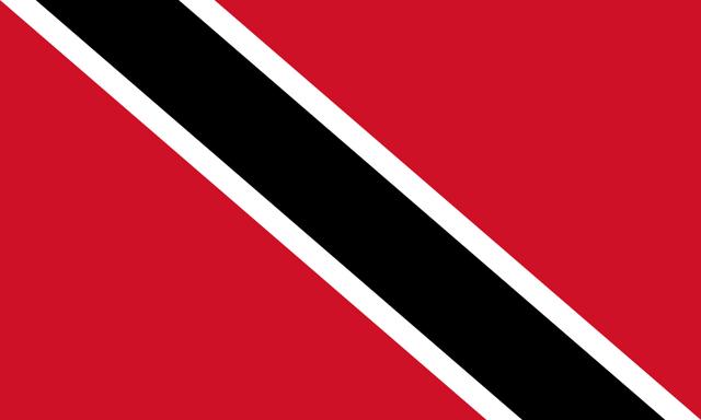 File:Trinidad & Tobago.png