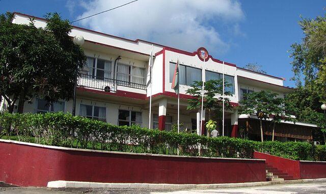 File:Port Vila (Vantatu).jpg