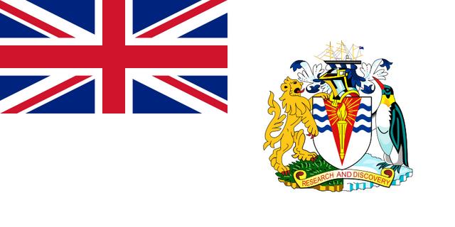 File:British Antarctic Territory.png