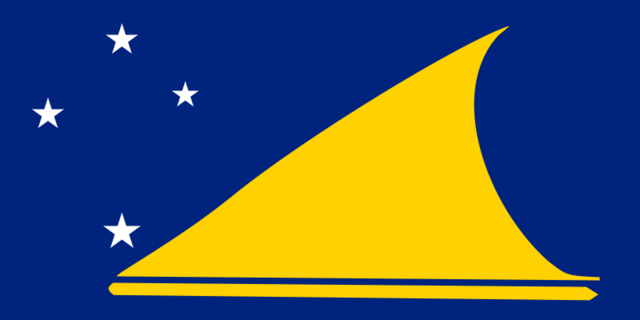 File:Tokelau.png