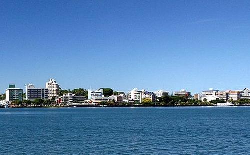 File:Suva (Fiji).jpg