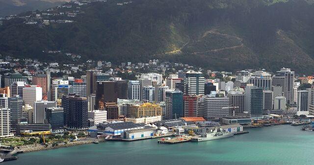 File:Wellington (New Zealand).jpg