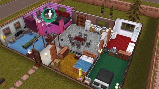 File:Carter Residence.jpg