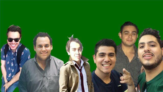 File:Green team.jpg