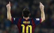 Lionel-Messi-Barcelona-record