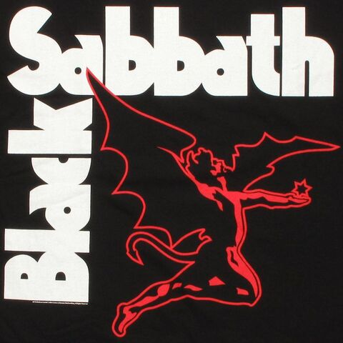 File:Black Sabbath Logo.jpg