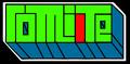 Thumbnail for version as of 20:51, November 17, 2013