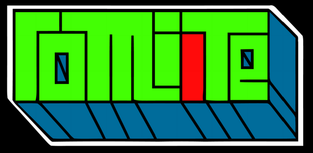 File:Romite.png
