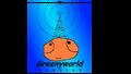 Thumbnail for version as of 20:35, November 17, 2013