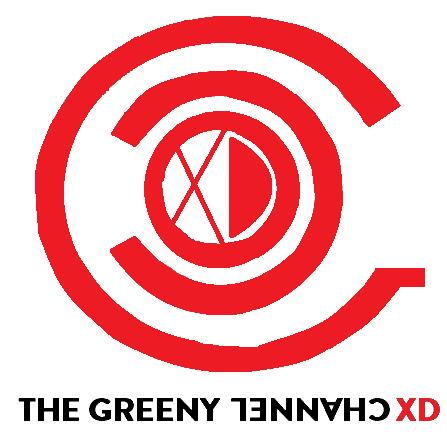 File:TGCXD XD greenymark.png