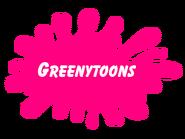 Greenytoons Custom Splat