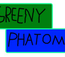 Greeny Phatom Wiki