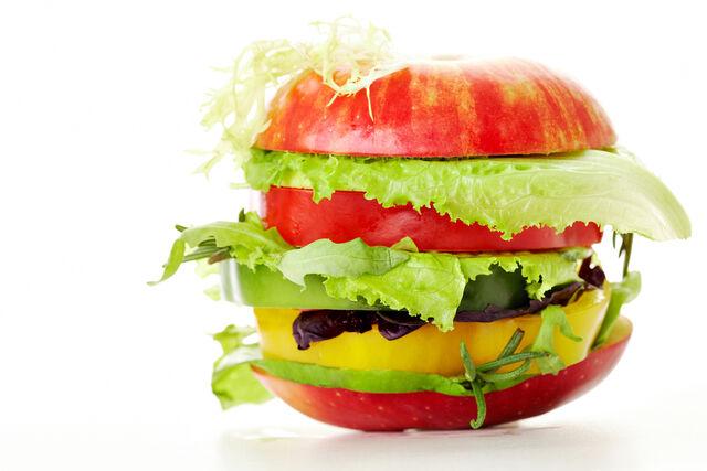 File:Fruit burger.jpg
