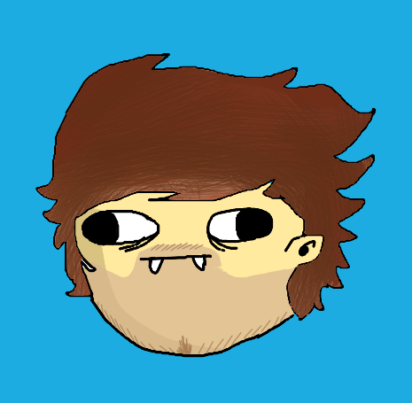 File:Jamie Shertick Twitter Icon.png