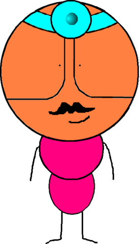 File:Dr Beanson NEW.png