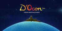 D'Ocon Films Productions