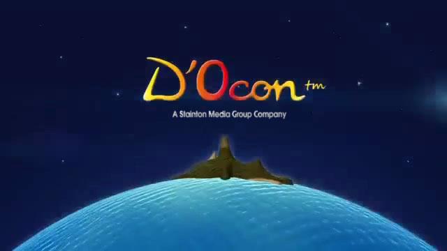 File:D'Ocon Island.jpg