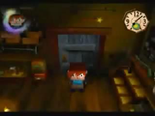 File:Gregory Horror Shop inside.jpg