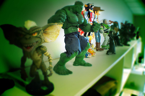 File:Mean Green.jpg