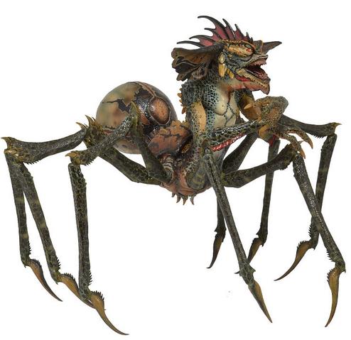 File:NECA Spider Gremlin.png