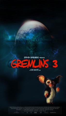 File:Gremlins 3 (unoficial).PNG