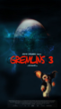 Thumbnail for version as of 15:43, April 25, 2014