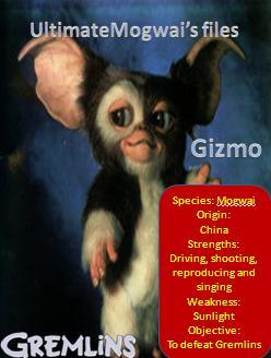 File:Ultimatemogwai's files gremlins gizmo.jpg