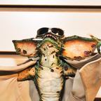 Gremlins-flasher-gremlin-neca-toy-fair-2011 144x144