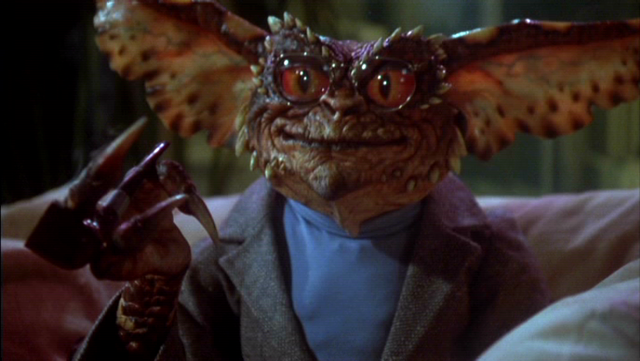 File:The Brain Gremlin.PNG