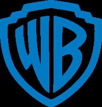File:200px-Warner Bros logo svg.png
