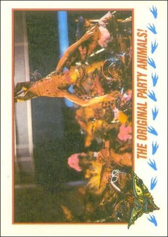 File:Topps The Original Party Animals!.jpg