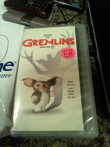 File:Day 168- Gremlins.jpg