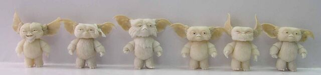File:Gremlins-Mogwai-Series-1-and-2 1305026669.jpg