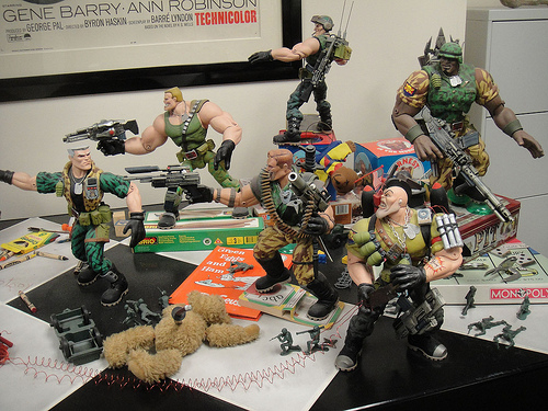 File:Profiles in History Visit - Small Soldiers.jpg