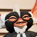 File:Gremlins-stripe-mogwai-figure-neca-toy-fair-2011 144x144.jpg