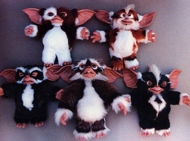 File:Puppets1 1..jpg