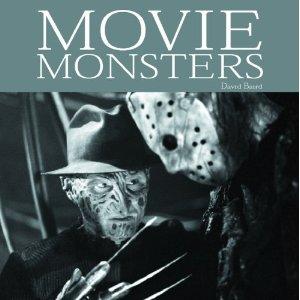 File:Moviemonsters.jpg