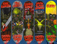 Deathwish-goblins-series-decks