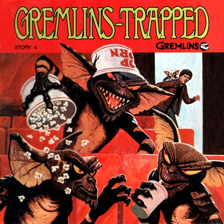 File:Gremlins trapped.jpg